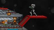 Meteo Campaigns 1