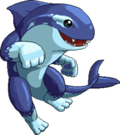 Fraymakers Orcane.png