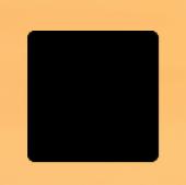UME Yellow Block 3