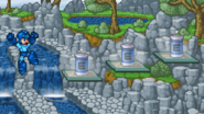 Energy Tank (Easy)