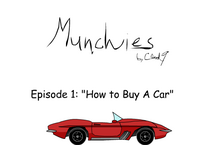 Munchies - How to Buy a Car.png