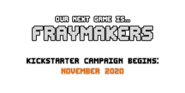 Fraymakers Preview