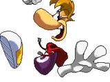 Rayman (Super Smash Flash 2)