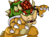 Bowser (Super Smash Flash 2)