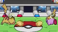 Pikachu 3