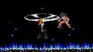 Renji attacks 3