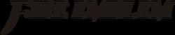 Fire Emblem logo.png