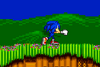 SSF Sonic standard attack.png