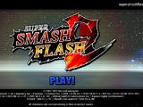 Super Smash Flash 2 Demo/Beta 1.3