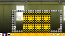 Wall of Face UME A1.png