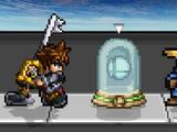 Assist Trophy