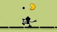 Ball - PAC-MAN