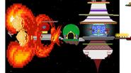 Mario Finale5