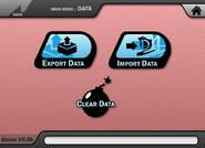 SSF2 Data in v0.8b