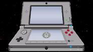 3DS NES