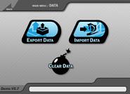 SSF2 Data in v0.7