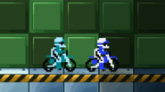 Excitebike in SSF2