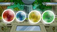 Shield (players)