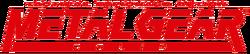 Metal Gear logo.png