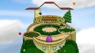 SSF2 Starship Mario 4