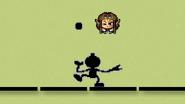 Ball - Zelda
