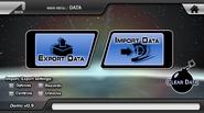 SSF2 Data in v0.9a