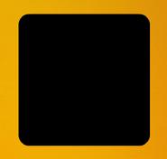 Yellow Block 2