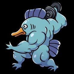 Ultra Fishbunjin 3000.png