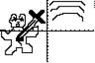 RPG Special Attack 1