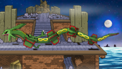SSF2 Rayquaza.png