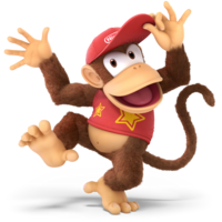 Diddy Kong.png