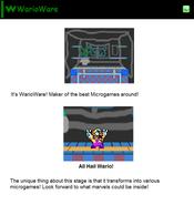 Wariowarept4