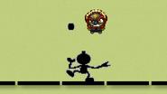 Ball - Ganondorf