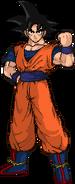 Goku-Main