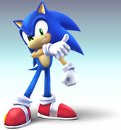 Sonic Art1