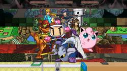 All-Star Battle v0.9.png