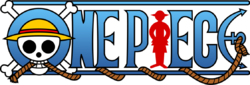 One Piece logo.png