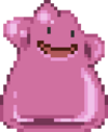 SSF2 Ditto.png