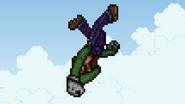Helpless - Luigi