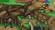 Explosive tag in SSF2