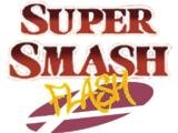 Super Smash Flash (series)