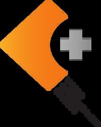 World Entertainment Studios logo.png