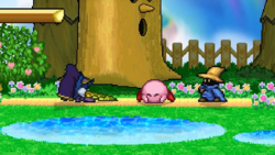 Nightmare In Dream Land.png