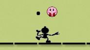 Ball - Kirby
