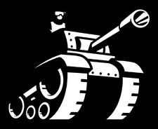 Newgrounds Tank.png