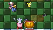 Kirby Final Smash