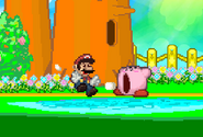 Kirbypic1