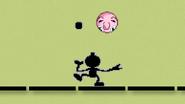Ball - Jigglypuff