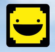 Yellow Block 1