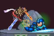 Megamanpic4